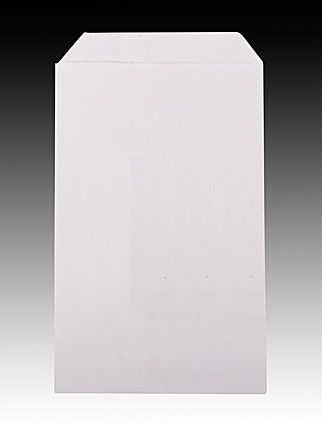 Хартиен плик 10/4/16 см  100 бр.